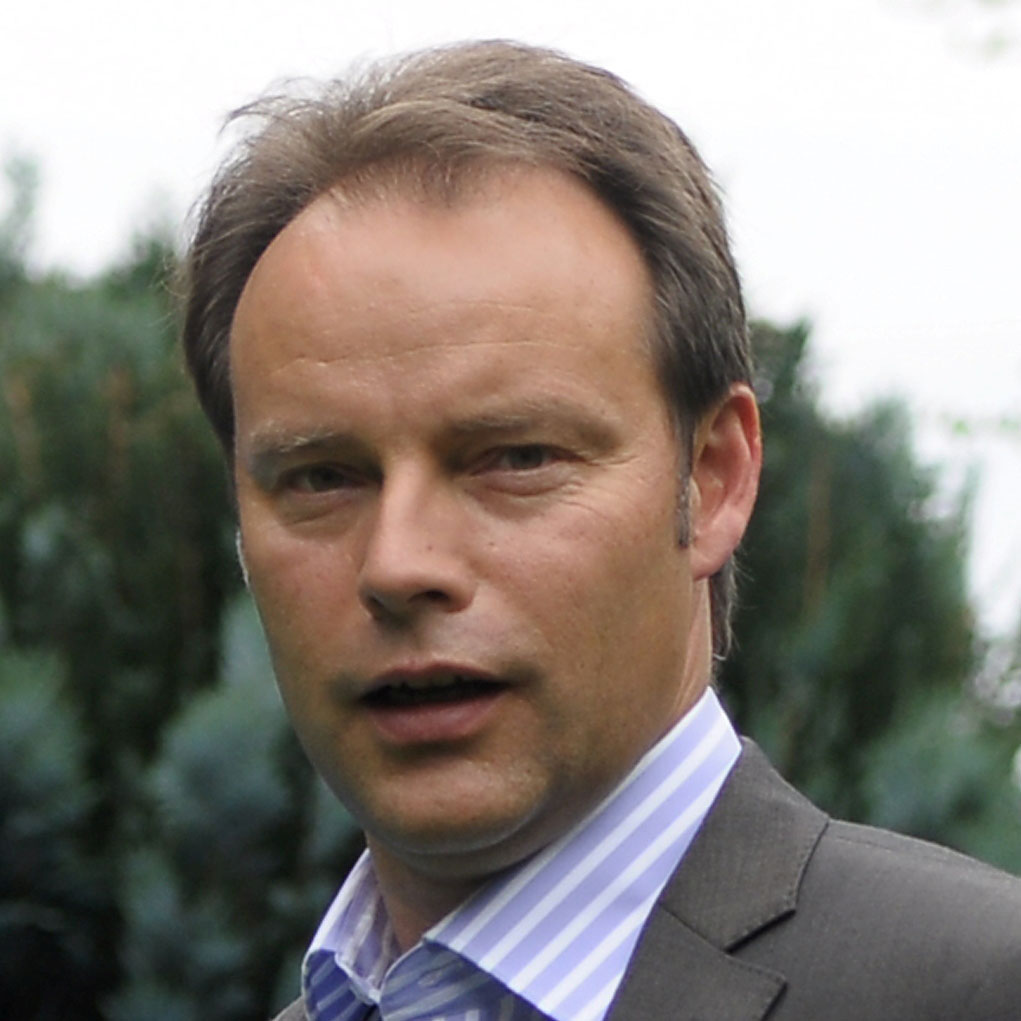 Eckhard Monscheuer